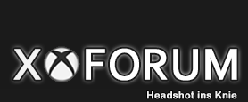 XO-Forum - Powered by vBulletin